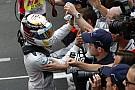 Hamiltont meglepné, ha a riválisok utolérnék a Mercedest Kanadában - teljes a béke