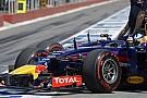 Red Bull: Vettel megint mutatott valamit, ezúttal Kanadában