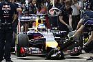 Nem kell zseninek lenned, hogy legyőzd a Mercedest: Vettel és az állítólagos álomautó