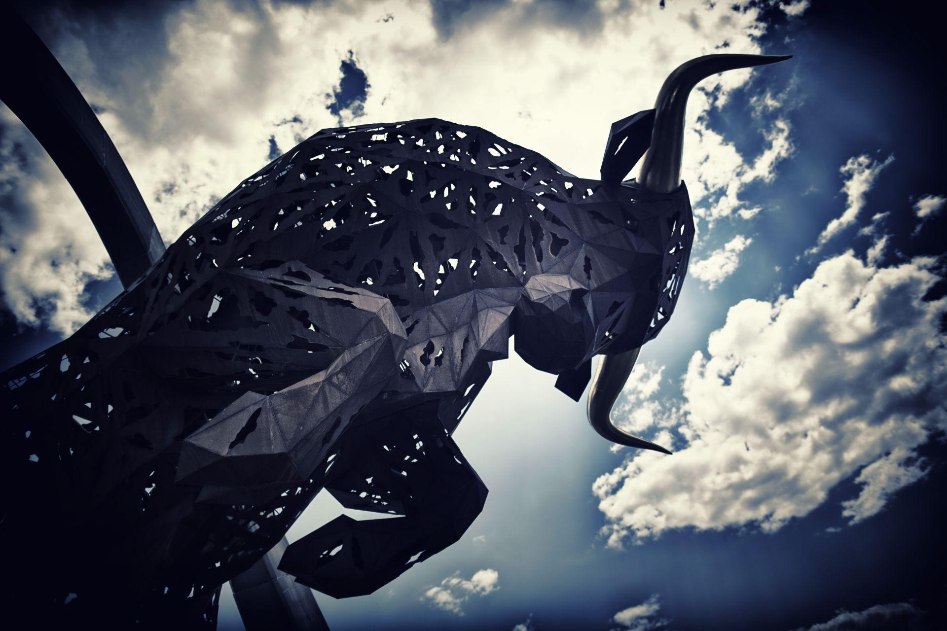 Osztrák Nagydíj 2014: Kövesd ÉLŐBEN az első szabadedzést a Red Bull Ringről (10:00)