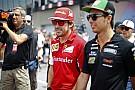 Alonso szerint idén nem sanszos, hogy a Ferrari futamot fog nyerni az F1-ben