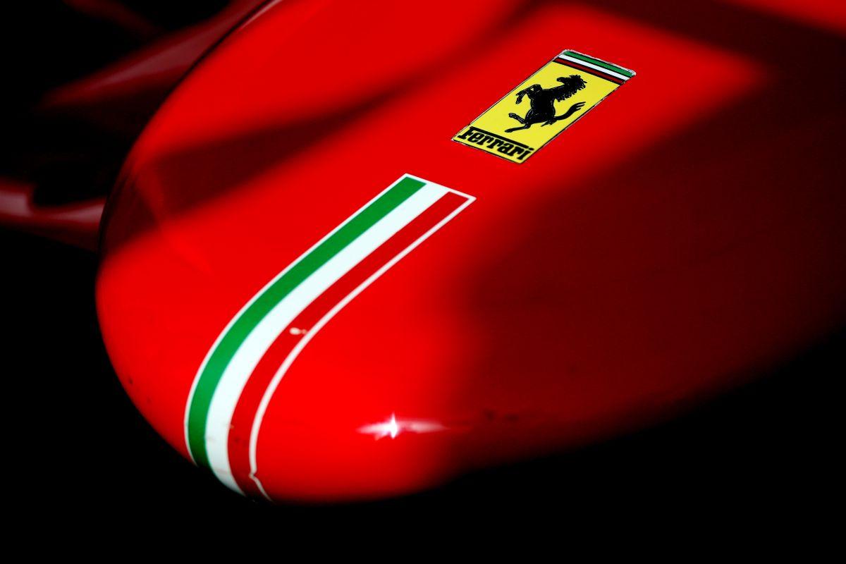 A Ferrari egyre veszélyesebb a Mercedesre - okkal voltak változások Maranellóban