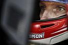 Lotus: ismét a top10-en kívül, de a versenyen sokkal jobban működhet az E22