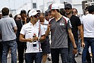 Osztrák Nagydíj 2014: Massa és a Williams megcsinálja?