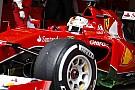 Új üzemanyagot kap a Ferrari: Irány a dobogó!
