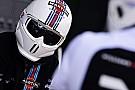 Jó évet zárt a Williams 2013-ban: anyagilag, nem a versenypályán