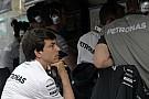 A McLaren nem ad át motorinfót a Hondának: ugyan, hagyjuk már