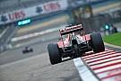 Egy éve nem nyert a Ferrari: teljesen új kasztni érkezik Monacóra?