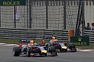 Vettel a hétvégén új kasztnit kap - Ricciardo pedig Silverstone környékén