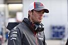 Hivatalos: A Sauber ismét pert vesztett a bíróságon! Van der Garde versenyezhet Ausztráliában?!