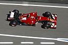 Montezemolo: Egyből tudtam, hogy Raikkönen lesz Schumacher utódja