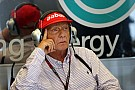 Lauda: Hamilton jelenleg verhetetlen