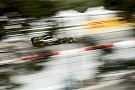 Hamilton nem éri be kevéssel: dominánsan akar nyerni, messze Rosberg előtt