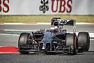 McLaren: Hamarosan jobbak leszünk