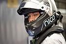 Rosberg: Sajnos ez a