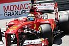Massa balesetekre számít Monacóban az új motorok miatt