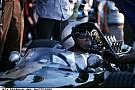 Vettel: Sir Jack Brabham tettét senki sem fogja megismételni