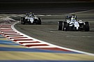 Massa gyorsabb, mint Bottas, aki nem olyan kemény ellenfél - Maldonado véleményez