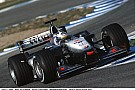 Ma 44 éves David Coulthard