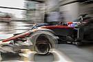 Alonso: Ha kéthetente 1.5 másodpercet javulunk, 3-4 verseny múlva pole pozícióban leszünk