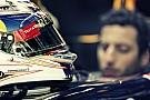 Ricciardo: A 4. hely a legjobb, amit elérhettünk