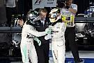 Rosberg akadályozta Hamiltont?