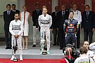 Rosberg: Jobbra fordulnak majd a dolgok, de harcolni fogunk egymás ellen Hamiltonnal!