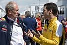 A Red Bull ultimátumot adott a Renault-nak: Hamarosan elfogy a türelem?
