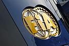 Sokkoló hír a kisebb F1-es csapatok számára: Mégsem lesz jövőre költségvetési sapka 2015-ben?!