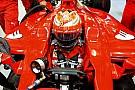 Raikkönen: Ez ma nagyon kevés volt a Ferraritól