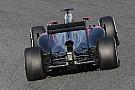 Alonsóra egy nagyon nehéz és hosszú nap várhat a McLarennél