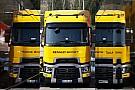 Bevásárolna a Renault: egyre reálisabb alternatíva a saját csapat, újra mezőnyben a sárga autó?!
