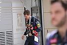 Vettel és a visszafordíthatatlan idő: most egyáltalán nem jó a helyzet