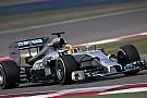 BRÉKING: Hamilton szuper-lágyon volt, téves a Pirelli információja!