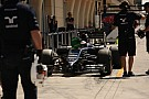A Force India és a Williams is átkozottul gyors: nyerhetnek egy-egy futamot?