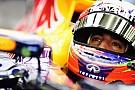Ricciardo: Szeretném legyőzni Vettel-t, aki mellett kiváltság versenyezni