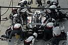Sauber: Van der Garde és Szirotkin is autóba ülhet Bahreinben