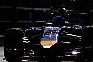 Levezető kör: F1-es vendég a rádiós műsorban, egyenesen a Red Bull-tól! ÉLŐ: 18:00-20:00