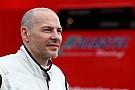 Villeneuve aggódik az F1 miatt: rossz döntések születnek, melyek nem segítenek a sporton