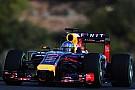 A Red Bull nem tervez szakítani a Renault-val