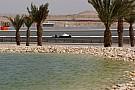 F1 2014: Kövesd élőben az első bahreini F1-es tesztnapot (ÉLŐ)
