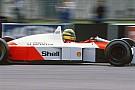 McLaren: Egy nagyon komoly üzletet kötöttünk a Hondával