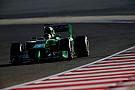 Kobayashi: ha most kellene versenyezni, akkor inkább a GP2-es gépet vessük be