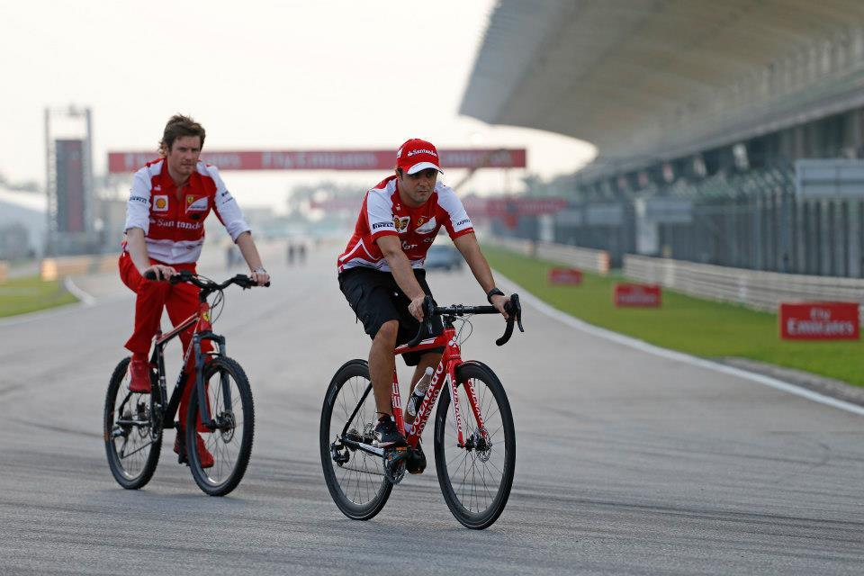 Újabb verzió Massára: irány a Williams, Maldonado pedig a Lotushoz viszi a pénzt?!
