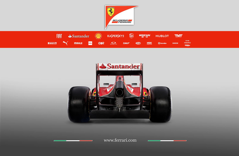 Minden nap karácsony a mérnökök számára: boldog a Ferrari technikai vezetője