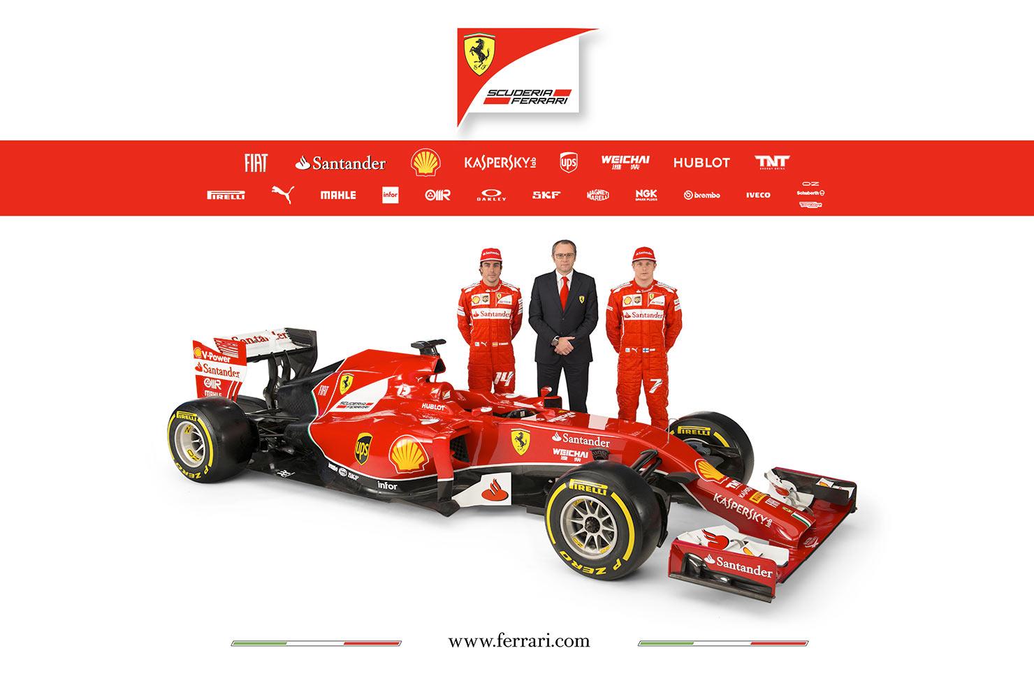 Raikkönen és Alonso: Nem akarunk rosszban lenni egymással