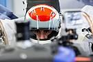 Sauber: Készen állunk a következő lépésre