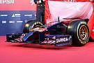 Toro Rosso: Le a csúnya orrokkal! Ez nem Forma-1! (Frissítve)