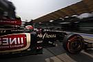 A Renault szinte megállapodott a Lotusszal és a Caterhemmel
