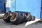 Pirelli: Silverstone-ban 3-4 kiállás lehet